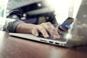 chiptuning versicherung information