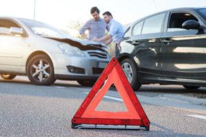 versicherung chiptuning unfall